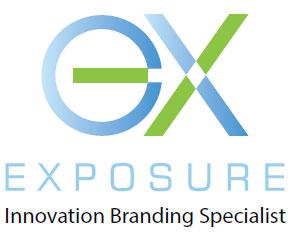 Exposure Branding