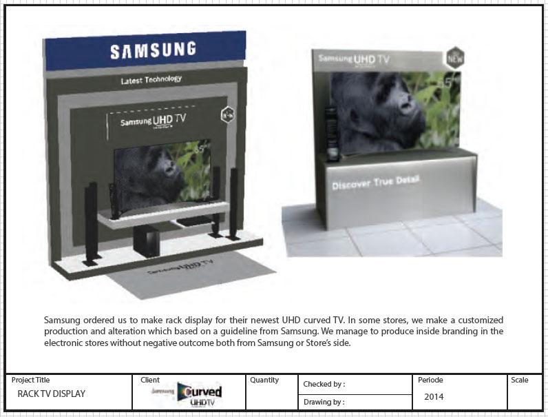 rack-tv-display